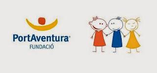 Fundación PortAventura