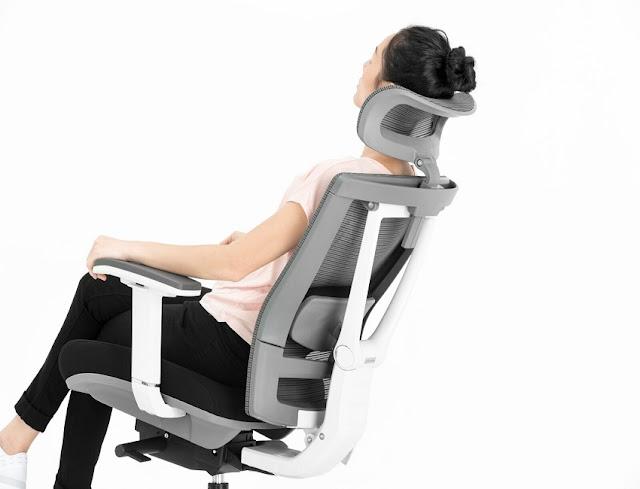 best selling ergonomic office chair online