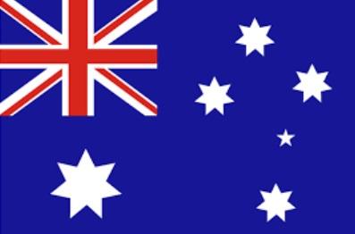 Australia football manager salary world cup 2018