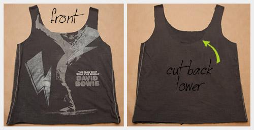 a6488ed01c92f iLoveToCreate Blog  DIY Rocker T-Shirt