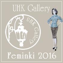http://uhkgallery-inspiracje.blogspot.com/2016/06/feminki-po-raz-szosty-czerwiec.html
