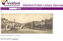 http://digital.libraries.wexfordcoco.ie