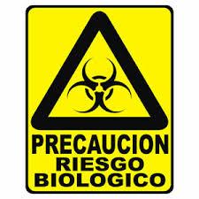 Riesgo Biológico: Prevención de Accidentes por Lesion Cutanea