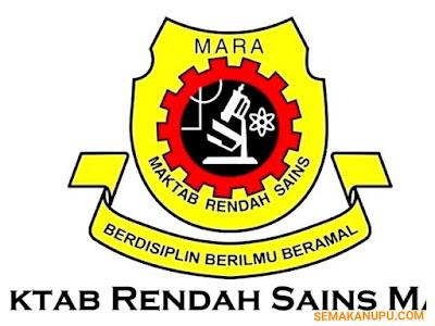 Senarai Terkini MRSM di Malaysia