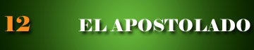 http://tarotstusecreto.blogspot.com.ar/2015/06/el-apostolado-arcano-mayor-n-12-tarot.html