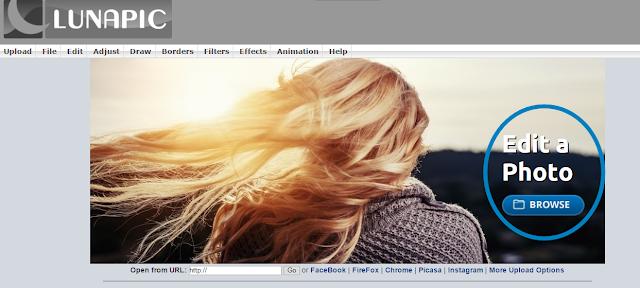 cara mudah edit background gambar jpg menjadi transparan.
