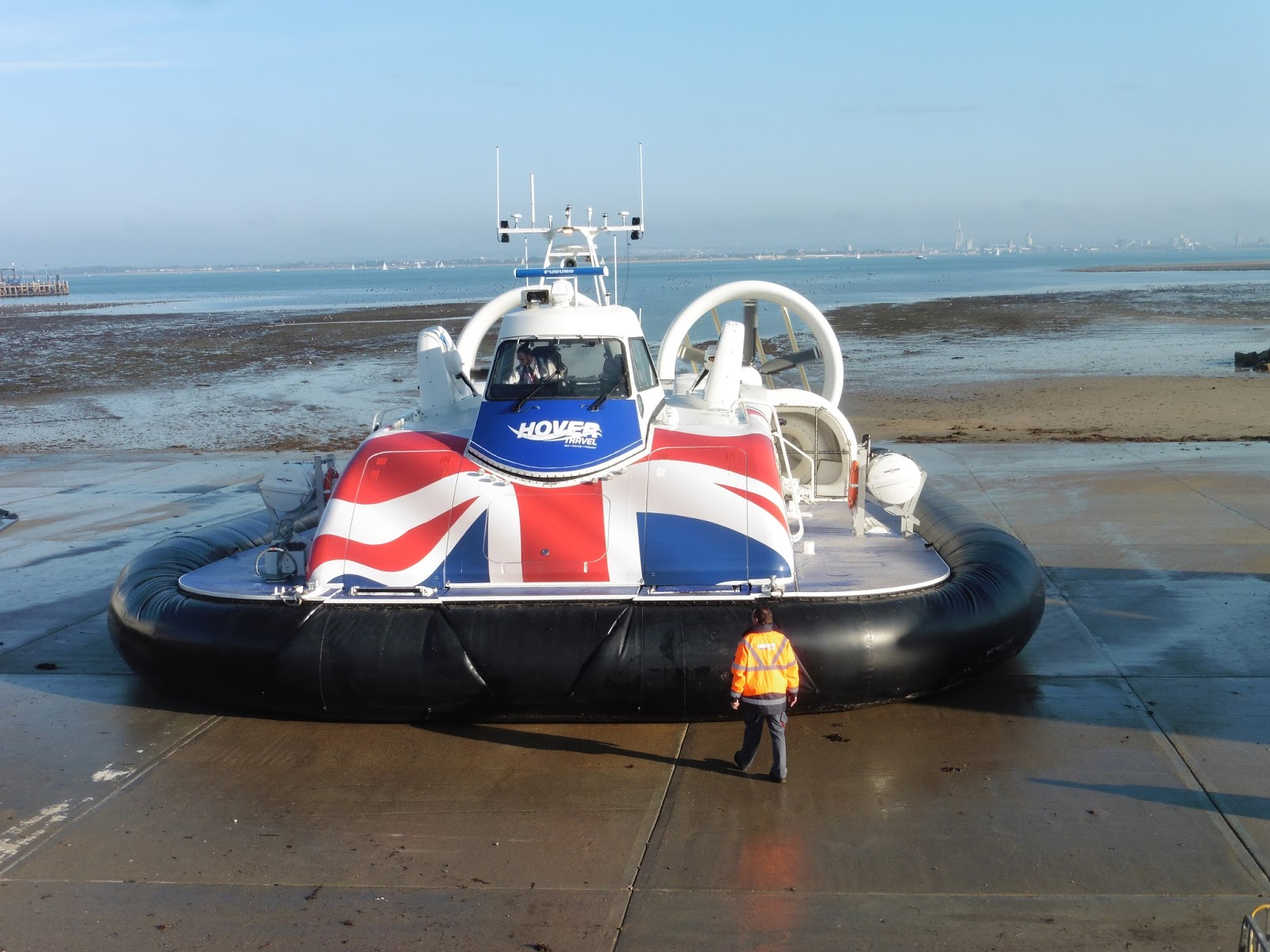 Maritime history of the United Kingdom - Wikipedia