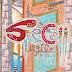 Specii – Ușile vol. 1 (2011)