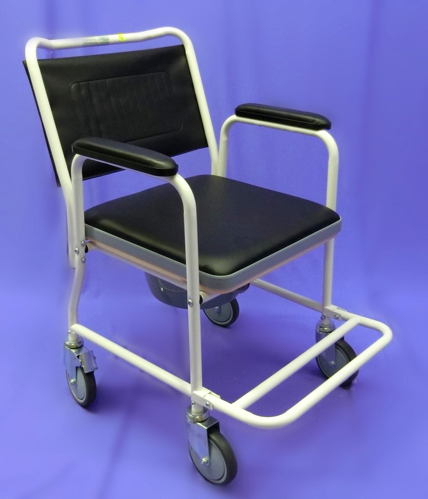 Shower Chair Malaysia Baby Feeding High In Sri Lanka Folding Foot Holder Commode Penang Kerusi