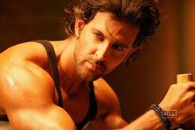 Latest hd 2016 Hrithik RoshanPhotos,wallpaper free download 19