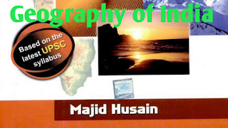 GEOGRAPHY QUIZZEZ ,CIVIL SERVICE GEOGRAPHY BOOK