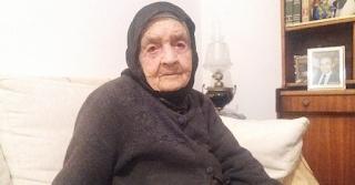 Οι γιαγιάδες και οι παππούδες μας θα ζουν για πάντα στην καρδιά μας