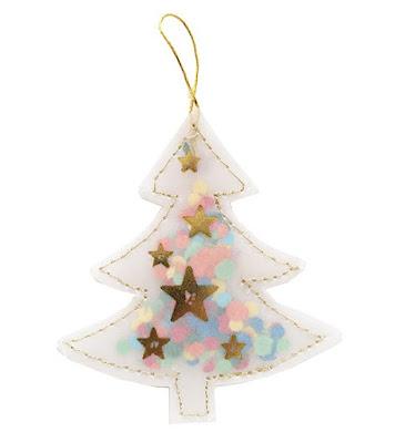 http://www.shabby-style.de/konfettianhanger-frohe-weihnachten