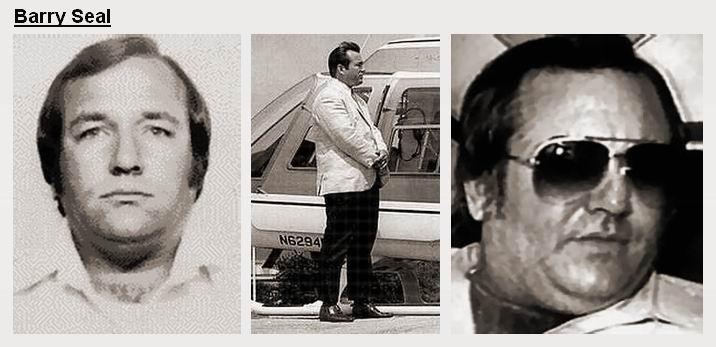 Pablo Escobar Frau >> Death of 911 Author Phil Marshall was a Hoax - Zionist Gun Control Plot Revealed - NODISINFO