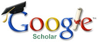 https://scholar.google.com/citations?hl=en&user=biHi_UsAAAAJ&view_op=list_works