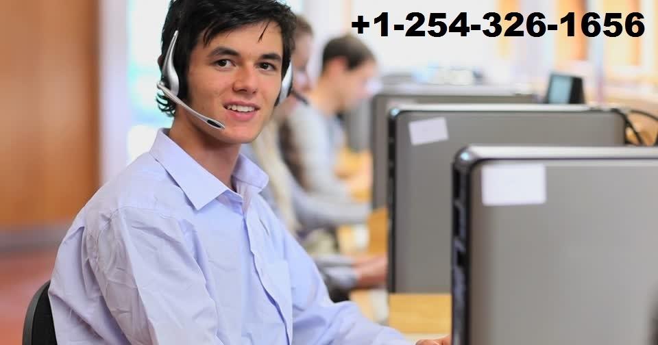 Online Geeks for #FacebookAccountDeleteHelp +1(254) 326-1656