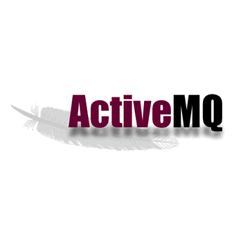 How To Install Apache ActiveMQ On CentOS
