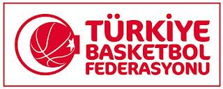 tbf, türkiye basketbol federasyonu, a milli basketbol takımı teknik kadro, a milli basketbol takımı idari kadro, kerem tunçeri, ufuk sarıca, hidayet türkoğlu,