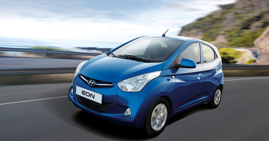 Used Hyundai Cars For Sale In Korea