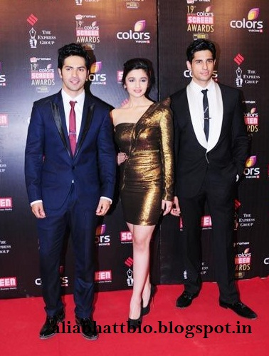 Alia Bhatt Has Exposed That Though She No Strategy Of Planning A Marriage In The Near Future Created Decision On Everything For Her