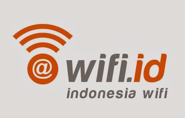 2 Cara Bobool wifi.ID 100% Work Tanpa Aplikasi For Android Terbaru 2019