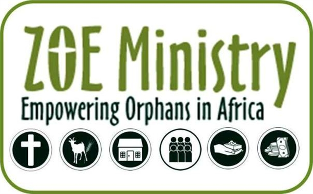 Zoe Ministry.org