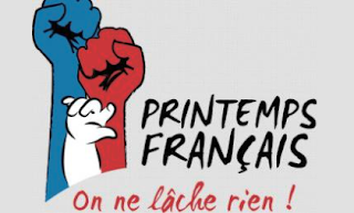 Anti-Gay France