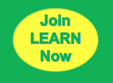 Click Below To Join LEARN: