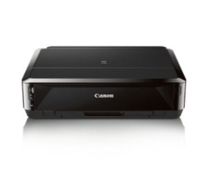 Canon PIXMA iP7260 Driver Download and Wireless Setup
