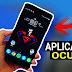 La Aplicación Oculta de la PlayStore Que Tendrás que Descargar!!