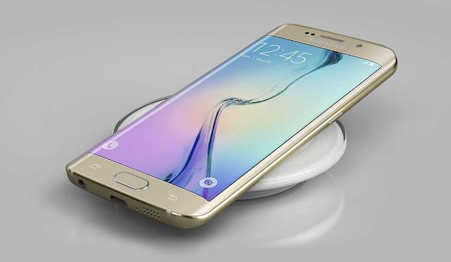 Come chiudere le applicazioni su Samsung Galaxy S6 e S6 Edge