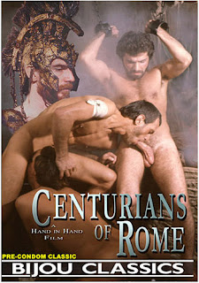 http://www.adonisent.com/store/store.php/products/centurians-of-rome-