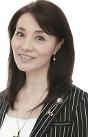 Ikura Kazue