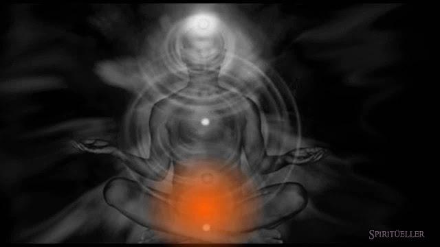 tibet-cakra-meditasyonu-sakral-cakra_839...80x720.jpg