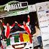 Rally Español: Gambetta segundo en el shakedown y reconocimientos completos