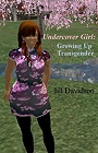 https://www.amazon.com/Undercover-Girl-Growing-up-Transgender-ebook/dp/B008QF0C54