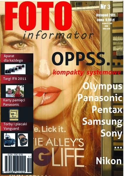 FOTOinformator 3-2012