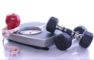 6 Hal Yang Wajib Diketahui Sebelum Diet