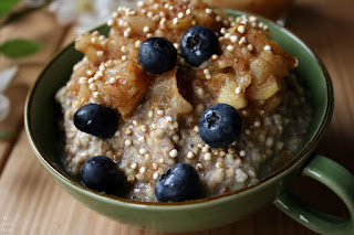http://be-alice.blogspot.com/2015/12/buckwheat-porridge-with-apple-pear.html