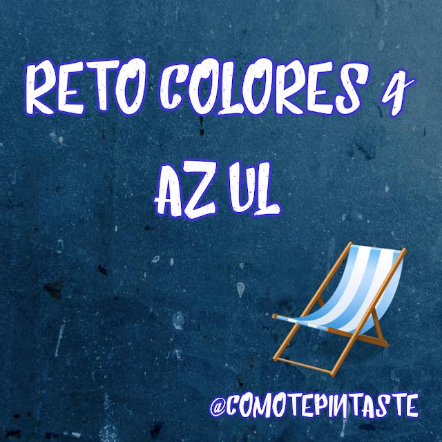 reto colores 4 banner