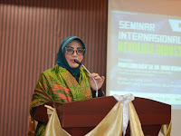 Rektor UUI Cetak Digipreneur Aceh Untuk Pengusaha Berbasis Teknologi Gigital