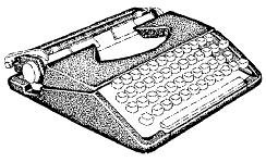 oz.Typewriter: On This Day in Typewriter History: Demmel's