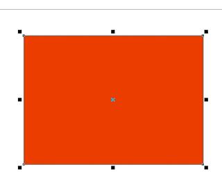 cara-trim-objek-gambar-di-corel-draw