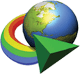 Internet Download Manager 6.21 Build 3 Fully Patch