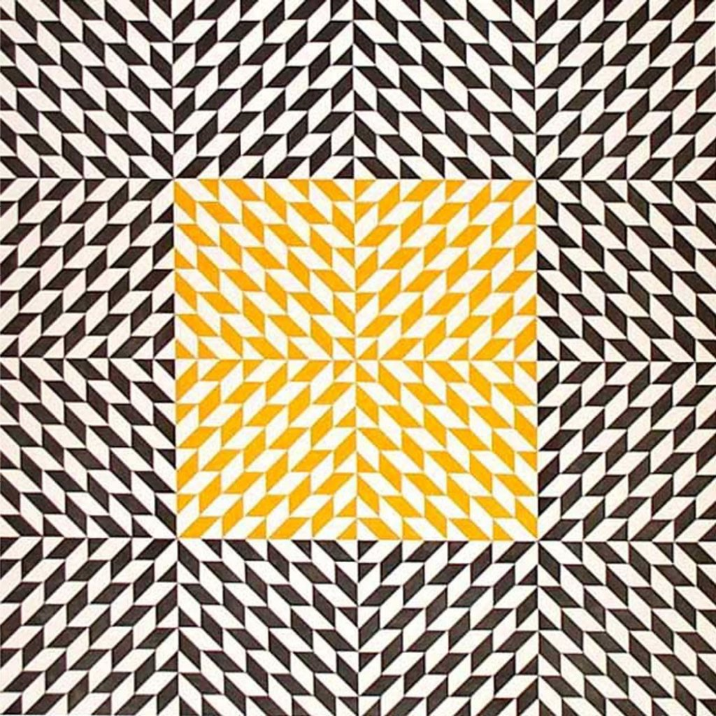 Home Albers By Design: Art Now And Then: Anni Albers