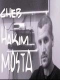 Hakim Mosta-Louken Ta3arfi 2016