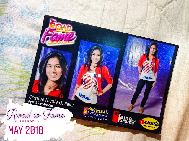 Road To Fame Season 7 | Your Journey starts here at Festival Mall