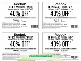 Free Printable Tanger Outlet Coupons