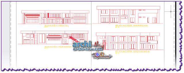 download-autocad-cad-dwg-file-library-BIBLIOTECA