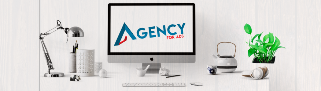 Agency For Ads